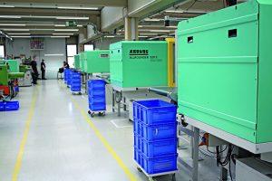 001_Pezet_AG_Produktionshalle.jpg