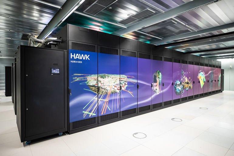 01-Hawk-1-Quelle-HLRS.jpg