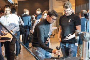Hannover,_12.02.2020:_9._Robotics_Kongress_in_der_Robotation_Academy