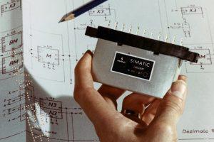 0293-simatic-1959-eb-iv-3713-web.jpg