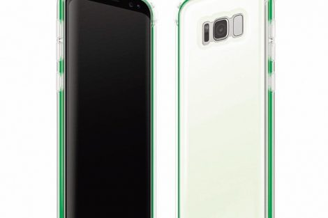 135101_White_NeonGreen_SamsungS8_GlowGelCase_1024x1024.jpg