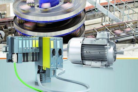 Siemens_hat_den_Motorstarter_Simatic_ET_200SP_zum_Schutz_von_elektrischen_Motoren_und_Verbrauchern_für_höhere_Leistungen_ausgelegt_sowie_um_neue_Varianten_und_Funktionen_erweitert._Vier_Einstellbereiche_bis_5,5_Kilowatt_machen_den_Motorstarter_jetzt_beson