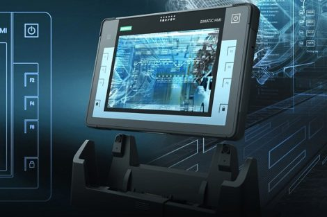 Siemens_bringt_erstmals_einen_Tablet-PC_auf_den_Markt._Der_Industrial-Tablet-PC_Simatic_ITP1000,_derzeit_schnellster_Tablet-PC_am_Markt,_ist_mit_projektiv-kapazitivem_10,1-Zoll-Multitouch-Display,_neuester_Prozessortechnologie_Intel_Core_i5_Skylake_sowie_