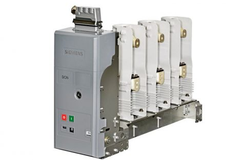 Vakuum-Leistungsschalter_Sion_Lateral_3AE6:_besonders_kompakt_gebaut_und_leichter_als_vergleichbare_Produkte.__Vacuum_circuit_breakers_Sion_Lateral_3AE61_has_a_particularly_compact_design_and_is_more_lightweight_than_comparable_products.
