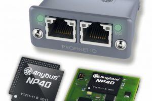 171215_HMS_Industrial_Networks_Gateway.jpg