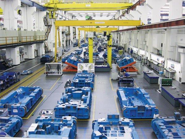 werkzeug und formenbau synchronisierte prozesse steigern die effizienz drastisch im takt den