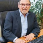 180109_Dr_Weber_Interview_DSC_5842_Ret1.jpg