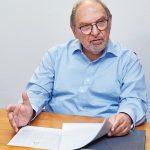 180109_Dr_Weber_Interview_DSC_5870_Ret1.jpg