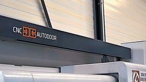 180111_CNC-Autodoor.jpg