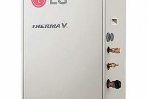 180206_LG_Electronics.jpg
