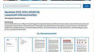 180207_DVS.jpg