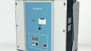 Siemens_erweitert_mit_dem_Sion_3AE5_sein_Portfolio_von_Vakuum-Leistungsschaltern_für_die_Mittelspannungs-Energieverteilung._Der_neue_Leistungsschalter_wird_als_Einspeiseschalter_in_luftisolierten_Mittelspannungsanlagen_eingesetzt._Im_Vergleich_zum_Vorgäng