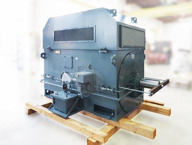 verdichtermotor luft wasser k hlung zur luftk hlung umgebaut. Black Bedroom Furniture Sets. Home Design Ideas