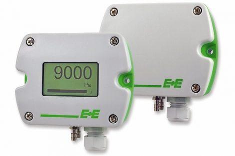 180702_E+E_Elektronik.jpg