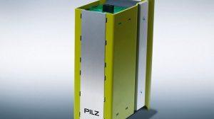 181002_Pilz_XL.jpg