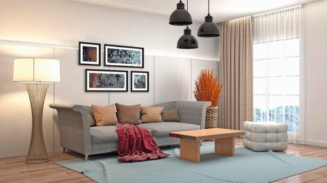 Interior_of_the_living_room._3D_illustration
