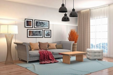 Interior_of_the_living_room._3D_illustration