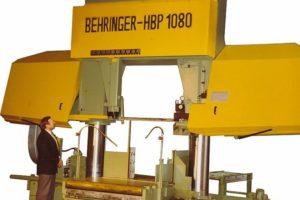 1980er_Anfang_HBP1080_und_Herbert_Behringer.jpg