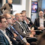 Hannover,_07.02.2018:_Robotics_Kongress_auf_dem_Gelände_der_Deutschen_Messe,