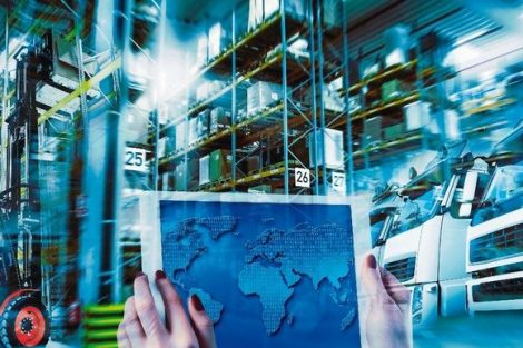 Weltweit_vernetzte_Logistik_im_modernen_Transportwesen