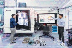 1_Smart_Factory_Fraunhofer_IPA.jpg