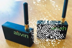 1_asvin_id.jpg