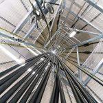 Der_Naturstromspeicher_Gaildorf_ist_ein_in_Bau_befindliches_Energieprojekt_bei_Gaildorf,_bei_dem_ein_Windpark_mit_einem_Pumpspeicherkraftwerk_kombiniert_wird._Für_Lapp_Kabel_am_11.10.2017