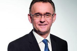 _Member_of_the_Board_of_Management_Dr._Franz_Klein