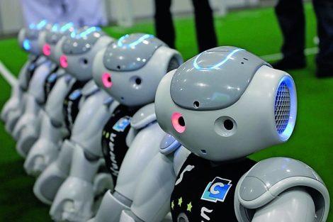 2017_B-Human_RoboCup-WM_0780.jpg
