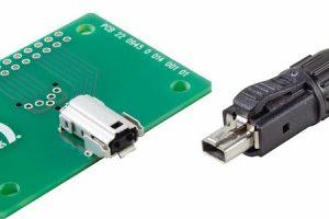 2019-01-24_Single_Pair_Ethernet_3.jpg