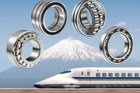 2019-02-19_BRG_KeyVisual_shinkansen-fuji-tag+Bearings_PR.jpg