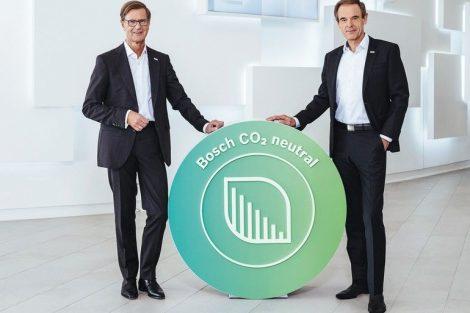 Bilanzpressekonferenz_Bosch_2019,_am_09.05.2019,_in_Renningen,_DEU,_Deutschland,_Germany,_Copyright:_Bosch