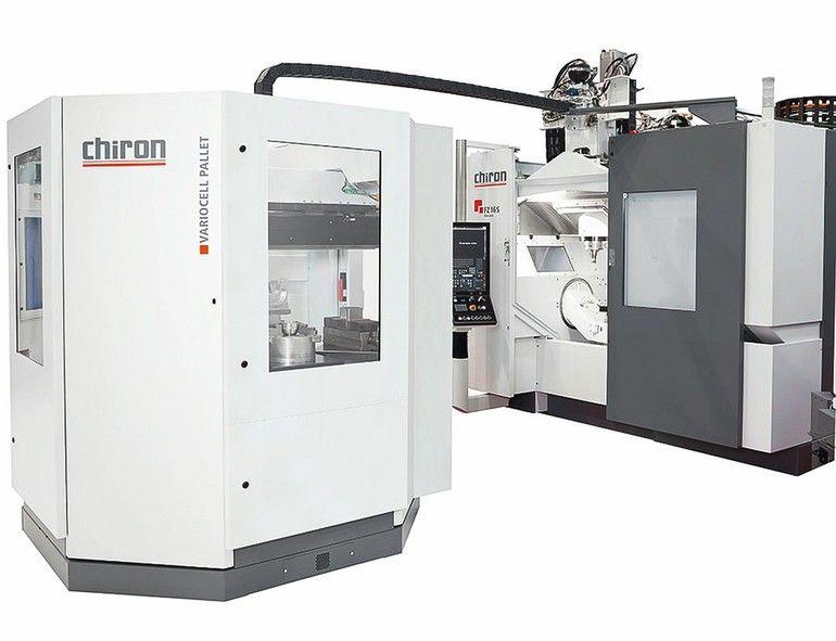 2019-06-19_innovative_automationsloesungen_image2.jpg