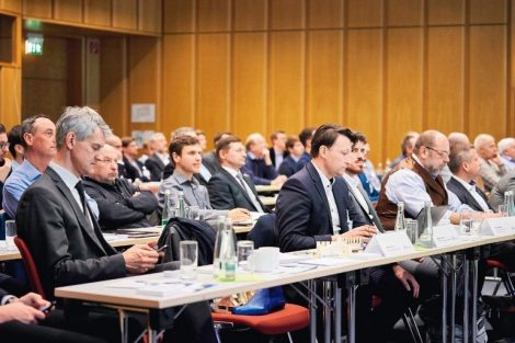 2._FORUM_Qualitätssicherung_in_der_additiven_Fertigung