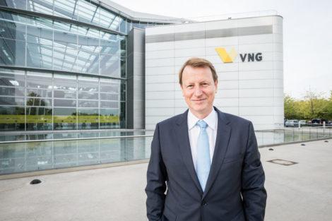Ulf_Heitmüller,_Vorstandsvorsitzender_der_VNG_AG