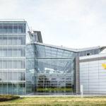 Die_Zentrale_der_VNG_AG_in_Leipzig