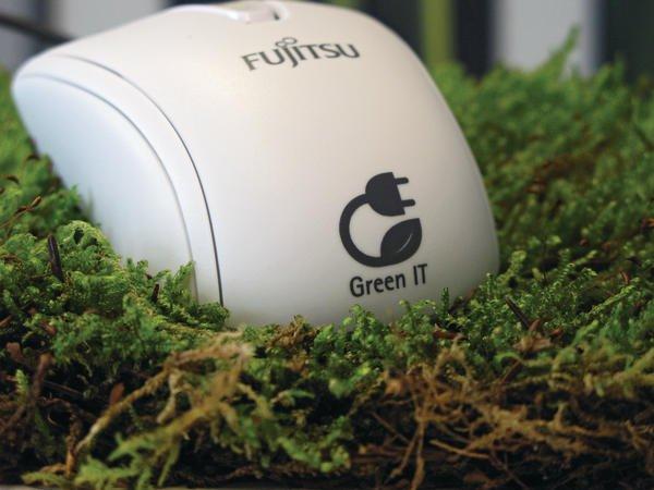 Biokunststoffe: Die Natur hilft Energie sparen durch ihre Synthese ...