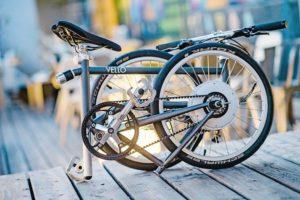 2_VELLO_Bike+_BELT_DISC_5.jpg