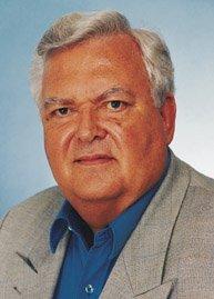 <b>Helmut Hammer</b>, Generalbevollmächtigter Burkhard+Weber GmbH, ... - 34396