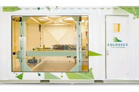 3D-Drucker_von_Colossus_und_IMA.jpg