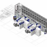 3D_Layout_GROB_Maschinen.jpg