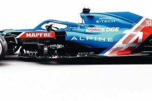 3d-systems-alpine-car-300ppi.jpg
