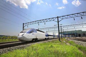Verbindungstechnik - Lapp steigt in den Schienenverkehr ein