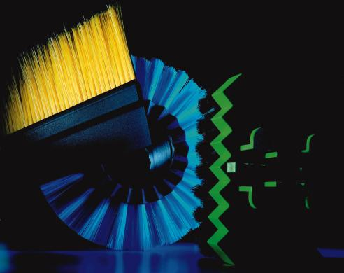 b rstenhersteller mink profitiert von der digitalen signatur ohne medienbruch vom auftrag zur. Black Bedroom Furniture Sets. Home Design Ideas