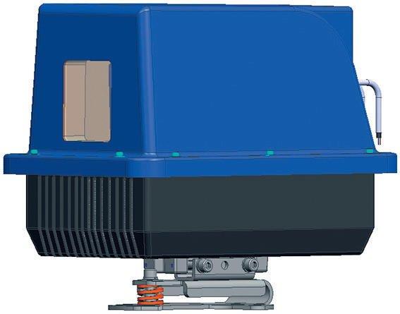 Optischen ebene laser entfernungsmesser und einem bleistift auf