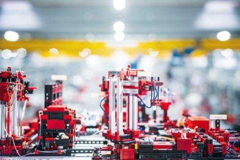 fischertechnik,_Fabrik_4.0,_13.03.19_in_Waldachtal.__Foto:_Jakob_Studnar