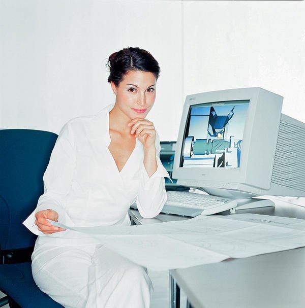 arbeitsvorbereitung job optimieren kosten senken. Black Bedroom Furniture Sets. Home Design Ideas