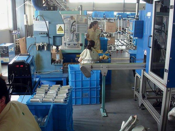 mann hummel filter trading shanghai co ltd