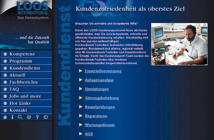 Berühmt Komponenten Des Wasserrohrkessels Bilder - Der Schaltplan ...