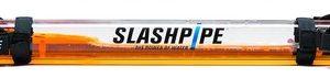 803380_Slashpipe_Mini_orange_-_4260424420044.jpg
